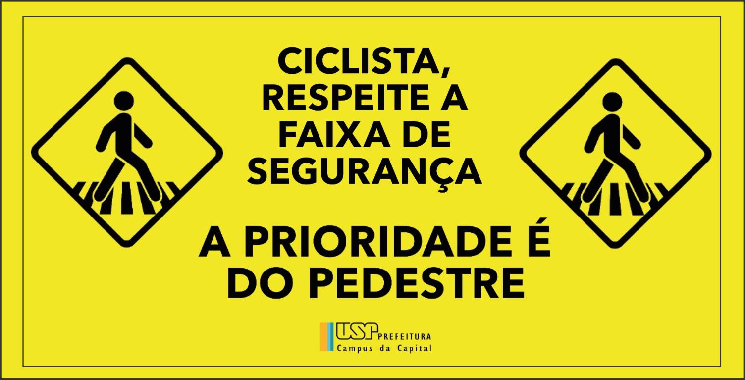 Regras para o Ciclismo Esportivo na CUASO