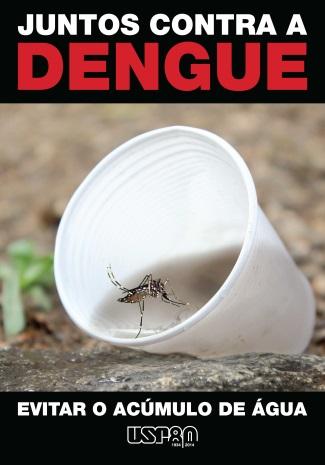juntos contra a dengue 1