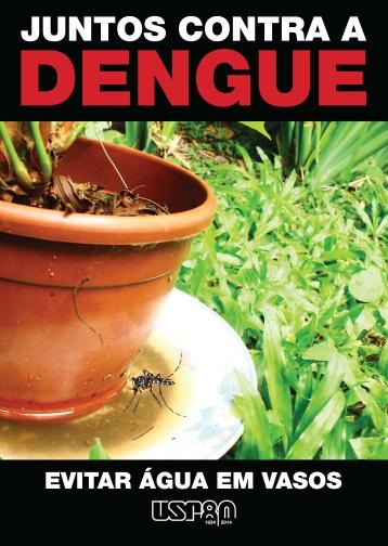 juntos contra a dengue 2